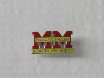 MM pin logo groot
