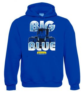 TS SWHD van New Holland Big Blue