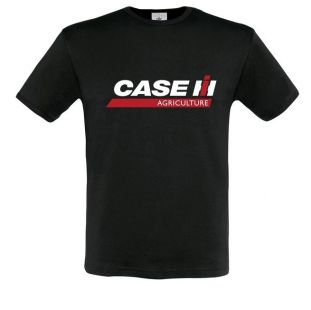 Case Logo T'shirt Volw